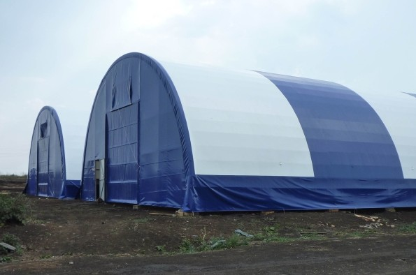 Tent products