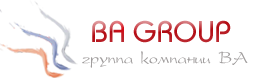 http://bagroup.kz